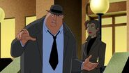 Batman Mystery of the Batwoman Movie (448)