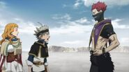 Black Clover Episode 78 0398