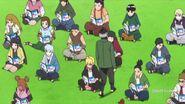 Boruto Naruto Next Generations - 10 0306