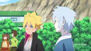 Boruto Naruto Next Generations - 15 0303