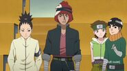 Boruto Naruto Next Generations Episode 38 0261