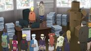 Boruto Naruto Next Generations Episode 67 0604