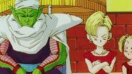 Dragon-ball-kai-2014-episode-68-0649 29103917778 o