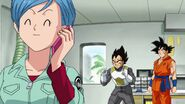 Dragonball Season 2 0084 (274)