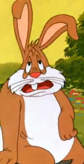 Easter Rabbit.png