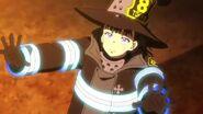 Fire Force Season 2 Episode 5 0785