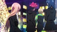 Food Wars! Shokugeki no Soma Season 3 Episode 15 0901