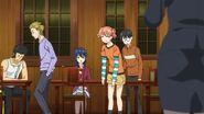 Food Wars! Shokugeki no Soma Season 3 Episode 16 0965