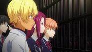 Food Wars Shokugeki no Soma Season 4 Episode 3 0365