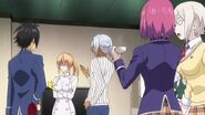 Food Wars Shokugeki no Soma Season 4 Episode 7 0144