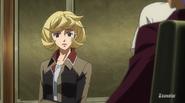 Gundam-23-236 40926080744 o