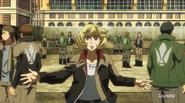 Gundam-orphans-last-episode13502 41320383935 o