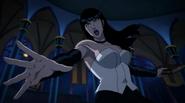 Justice-league-dark-555 42905401481 o
