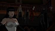 Justice-league-dark-703 41095052240 o