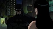 Justice-league-dark-744 41095048450 o