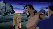 Justice-league-s02e08---maid-of-honor-2-1080 42825347191 o