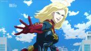 Marvel Future Avengers Episode 4 0700