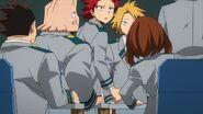 My Hero Academia Episode 09 0242