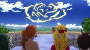 My Hero Academia Season 4 Episode 23 0874