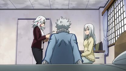 My Hero Academia Season 4 Episode 25 0051