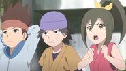 Naruto Shippuuden Episode 494 0250