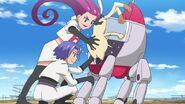 Pokémon Journeys The Series Episode 3 0697