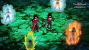 Super Dragon Ball Heroes Big Bang Mission Episode 6 302