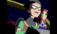 Teen Titans Forces of Nature4600001 (1738)