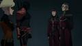Teen Titans the Judas Contract (1110)