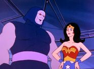 The-legendary-super-powers-show-s1e01b-the-bride-of-darkseid-part-two-0623 42522103955 o