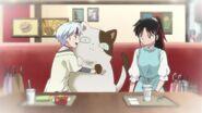 Yashahime Princess Half-Demon Episode 7 0276