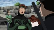 Young.Justice.S03E09 0542
