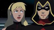 Young.justice.s03e01 0459