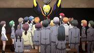 Assassination Classroom Episode 6 1061