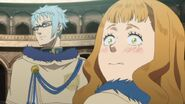 Black Clover Episode 73 0350