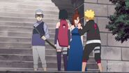 Boruto Naruto Next Generations Episode 29 0390