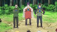 Boruto Naruto Next Generations Episode 36 0199