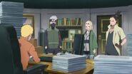 Boruto Naruto Next Generations Episode 87 0665