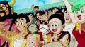 DBZKai Piccolo vs Shin08465