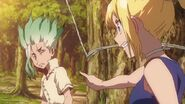 Dr. Stone Episode 7 0029