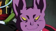 Dragon Ball Super Episode 111 0904