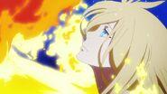 Fire Force Season 2 Episode 10 0845