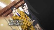Food Wars Shokugeki no Soma Season 2 Episode 4 0023