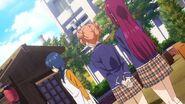Food Wars Shokugeki no Soma Season 3 Episode 4 0086