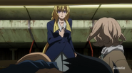Gundam-2nd-season-episode-1317757 26214018188 o