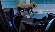 Justice League Action Women (275)