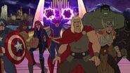 Marvels-avengers-assemble-season-4-episode-25-0065 42698534111 o