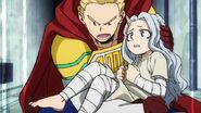 My Hero Academia Season 4 Episode 11 0615
