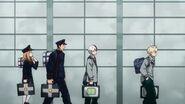 My Hero Academia Season 4 Episode 17 0466