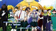 My Hero Academia Season 4 Episode 3 0106